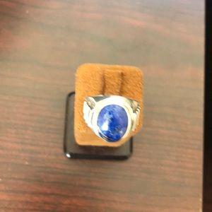 Brand new men's ring
